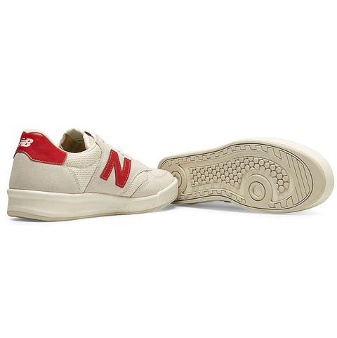 e5ad0e14a75ef new balance zapatillas rebajas hombre