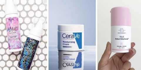 2965738ded35 6 internet-hyped beauty brands that are finally coming to the UK