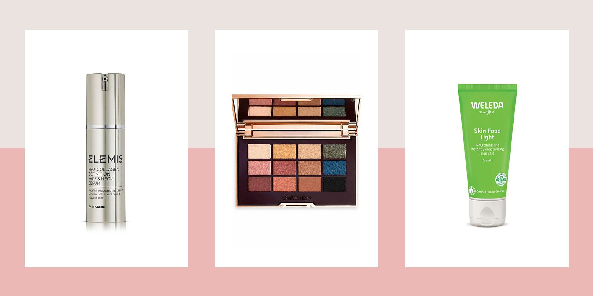 New beauty launches March