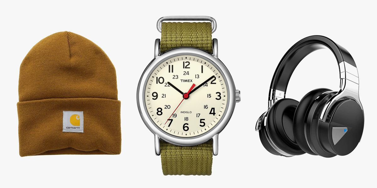 22 Gifts For Your New Boyfriend 2019 - Gift Ideas For Your -1807
