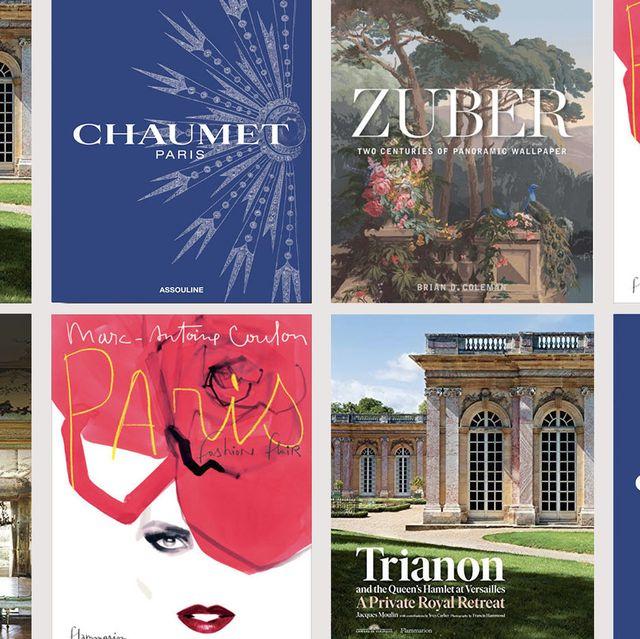 Landmark, Graphic design, Font, Design, Tree, Adaptation, Poster, Paper, Brochure, Collage,
