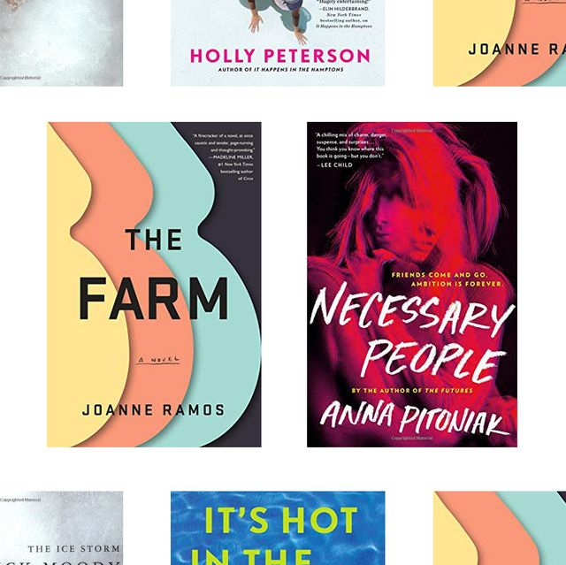 Best New Books to Read This May