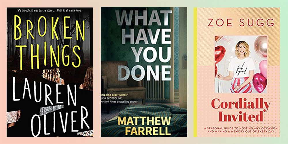 books read october lgbtq they