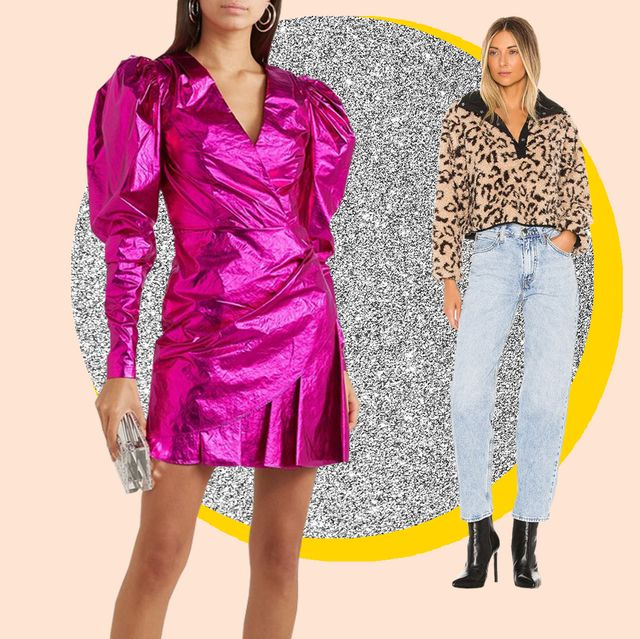 26 New Clothing Brands To Shop Right Now 2019