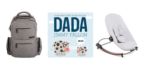 best father s day gifts for first time dads new dad father s day gifts