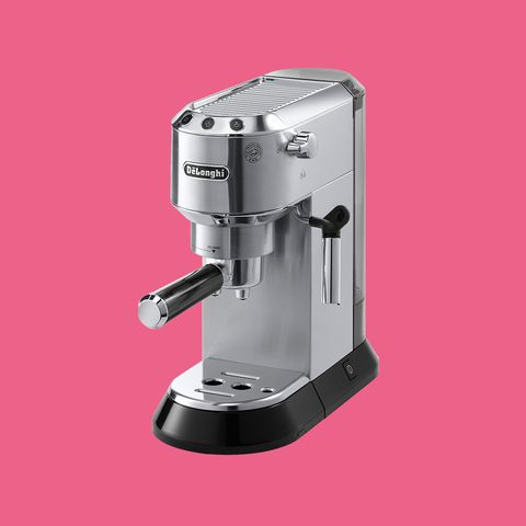 Espresso machine, Small appliance, Product, Coffeemaker, Home appliance, Tool,