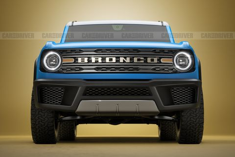 Land vehicle, Vehicle, Car, Bumper, Automotive exterior, Sport utility vehicle, Grille, Tire, Automotive design, Automotive tire,