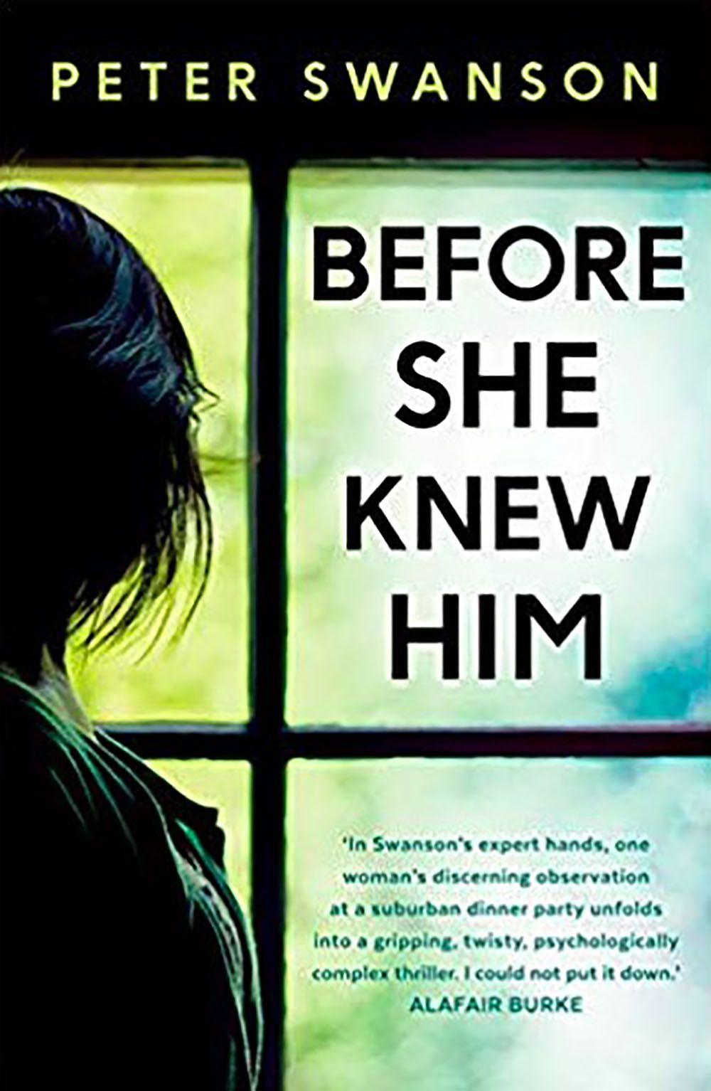 new good books to read, best books to read, good books to read, best selling books, best books 2019, book review, books to read, new books, march 2019, books, new novel releases