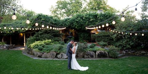 Wedding Venues Best Place To Get Married