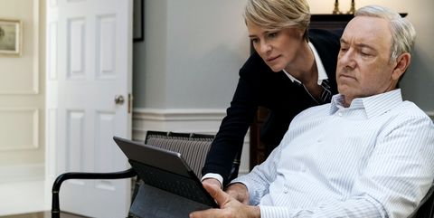 White-collar worker, Job, Businessperson, Employment, Technology, Electronic device, Sitting, Business, Laptop, Computer,