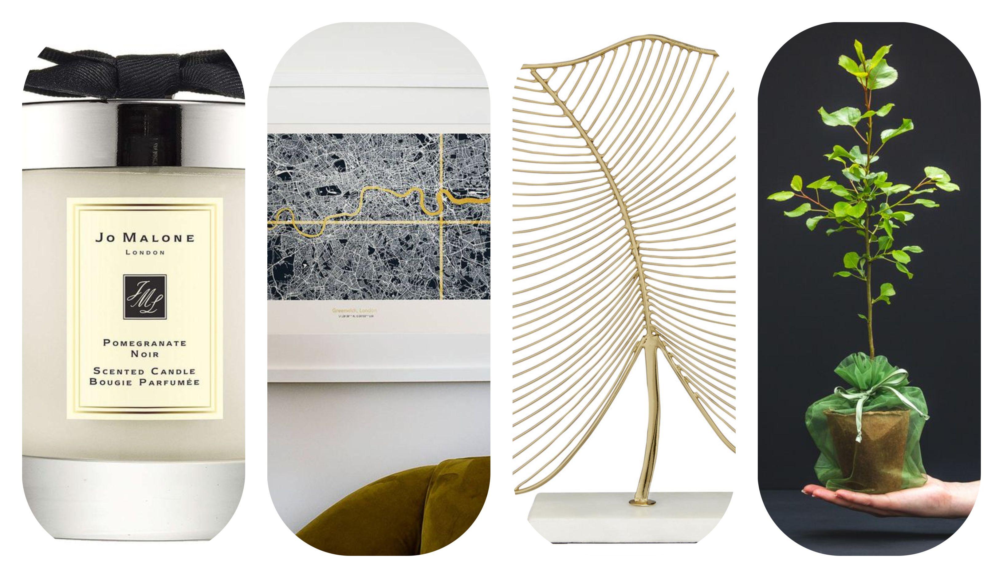 Best New Home Gift Ideas New home gift idea DIY Pinterest Gift Craft ...