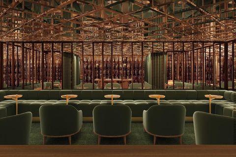 new uk hotel openings 2021