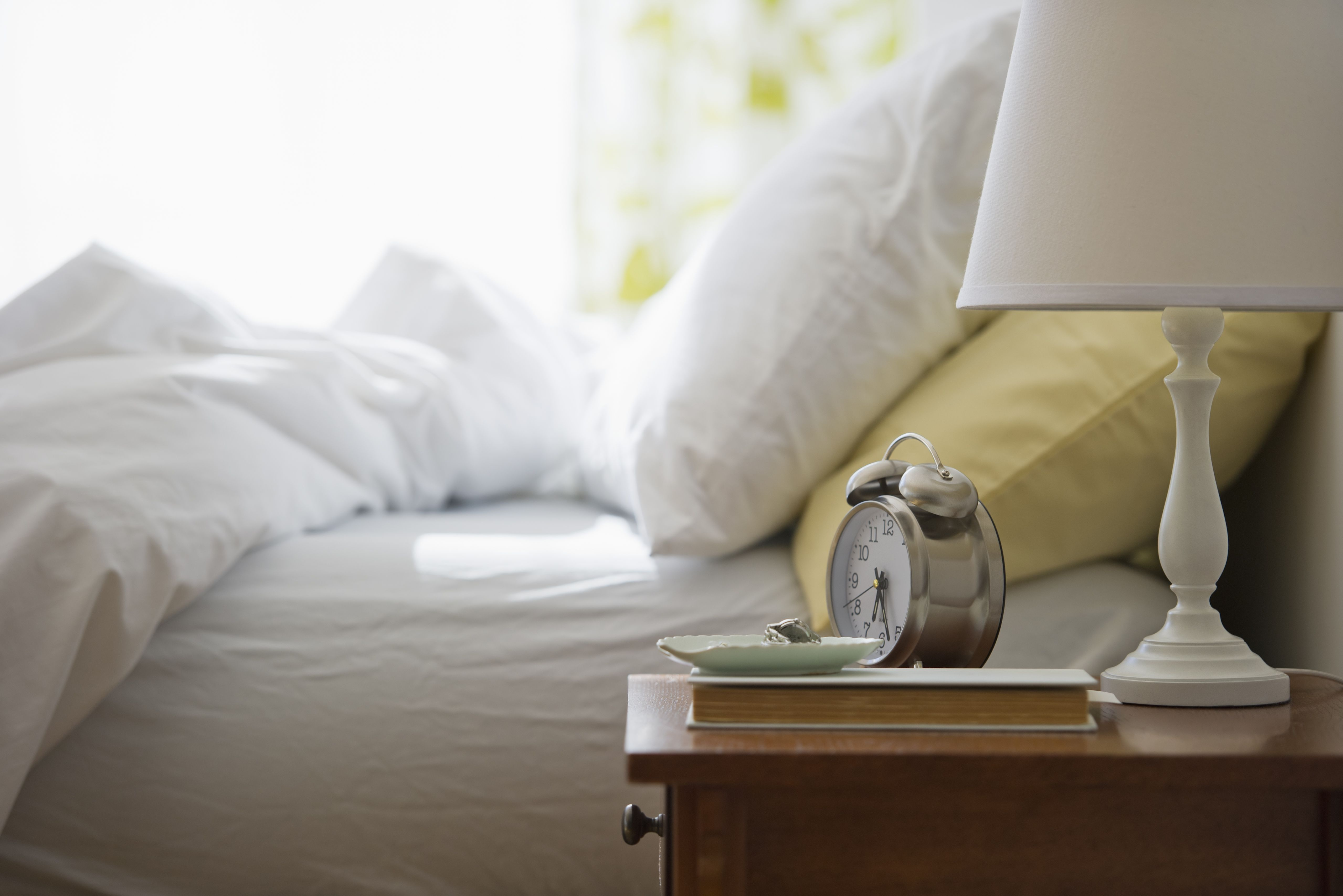 How Often Should You Replace Your Sheets