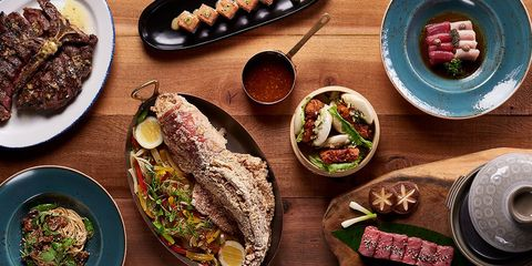 970b6a356ab0 The 10 Best New Restaurants in Las Vegas to Visit in 2019