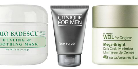 Product, Beauty, Skin care, Water, Cream, Moisture, Fluid, Lotion, Drinkware, Cream,