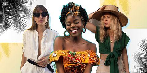 Yellow, Fashion, Fun, Headgear, Fashion accessory, Event, Hippie, Vacation, Style, Headpiece,