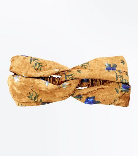 hair accessories - headband
