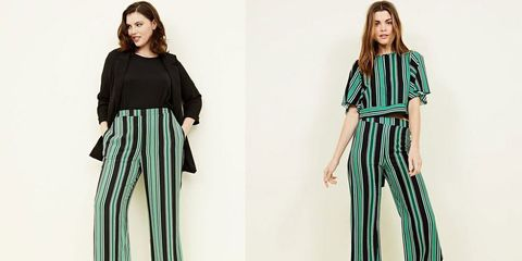 ba430feea88 New Look has been charging their customers more for plus-size clothing