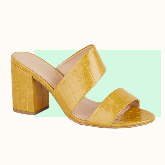 14948485f88 New Look shoes: the 13 best shoes to shop this season