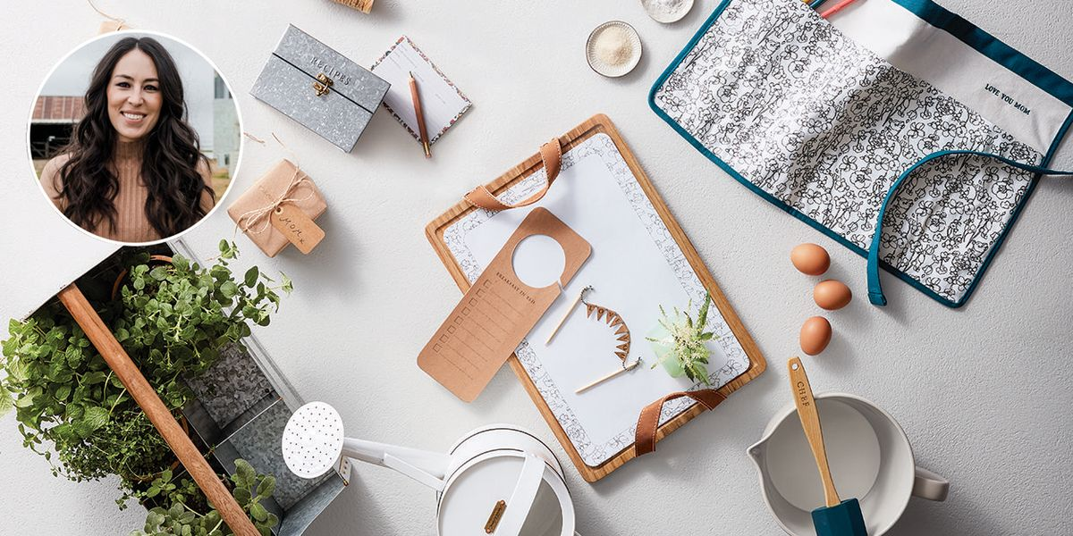 joanna gaines new target collection spring 2018 new hearth hand with magnolia products. Black Bedroom Furniture Sets. Home Design Ideas