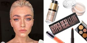 new makeup products makeup artists are adding to their kit