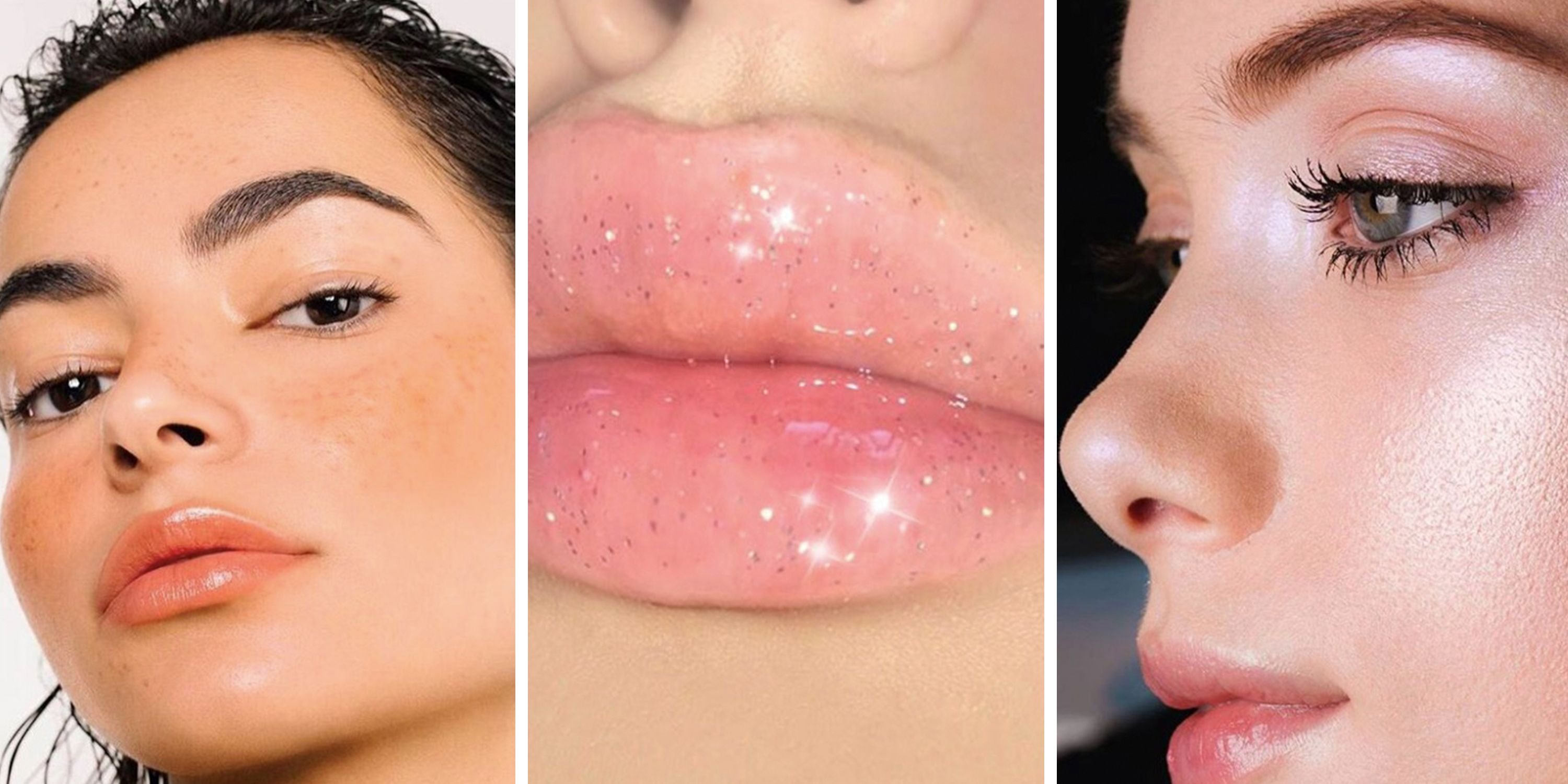 The 1 Makeup Trend We Predict Will Be Huge This Summer