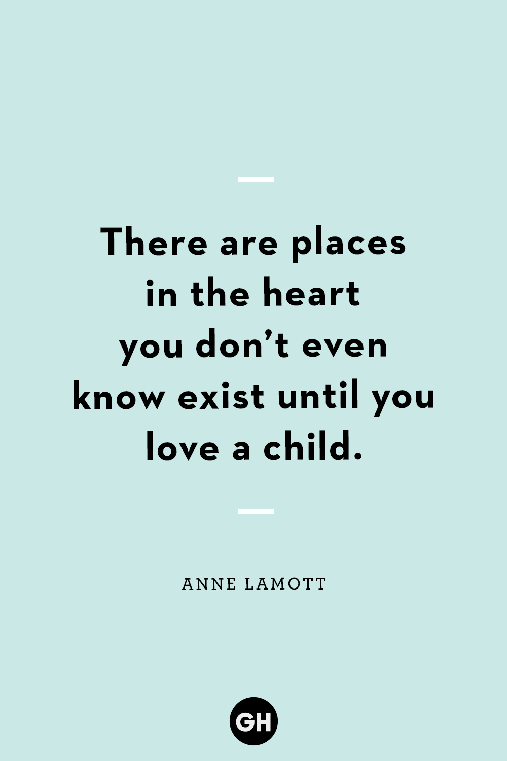 best new mom quotes wise sayings for first time parents