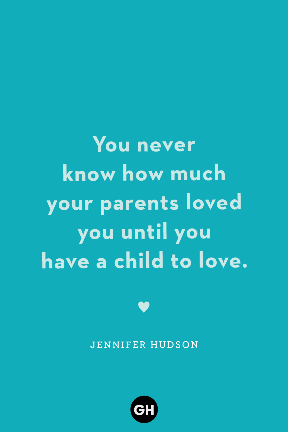 8 Best New-Mom Quotes - Wise Sayings for First-Time Parents