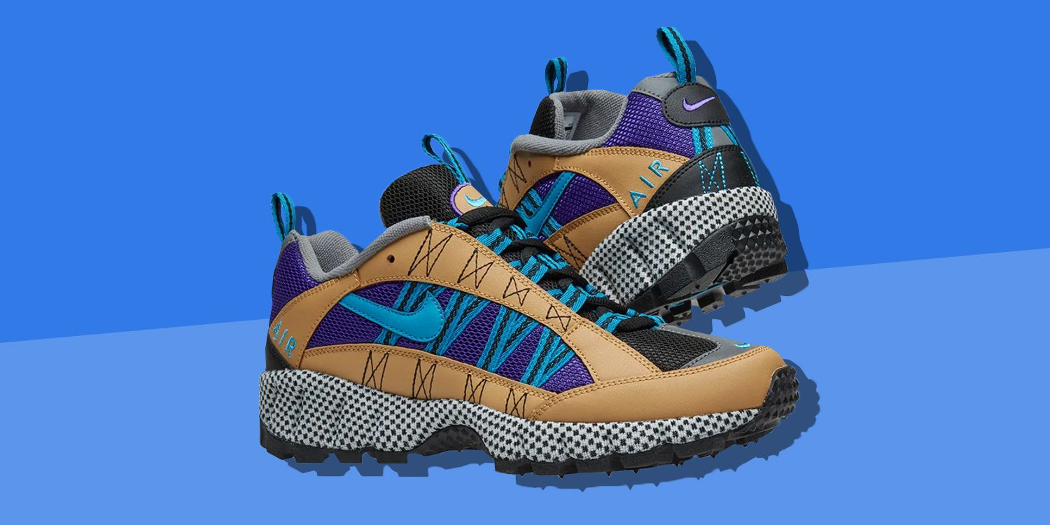 11 Best New Nike Shoes for Men in 2018 - New Nike Men\'s Shoes & Sneakers