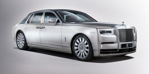 13 best luxury car brands top expensive car brands in the world