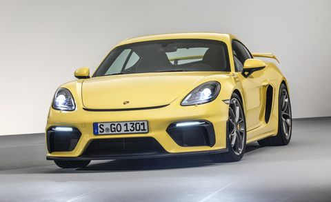 Land vehicle, Vehicle, Car, Automotive design, Sports car, Supercar, Yellow, Luxury vehicle, Performance car, Porsche,