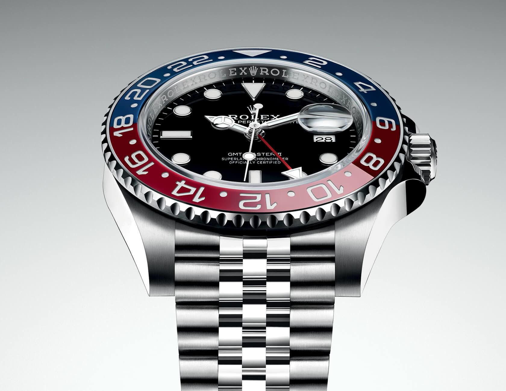 Gmt Coordinated Universal Time