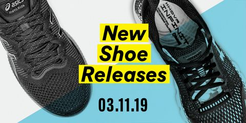 991c4d1785b Best New Sneakers June 2019 | Cool Sneakers Releases