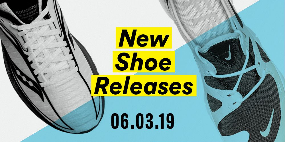 Best New August Releases Sneakers 2019Cool 0OP8NkXnwZ