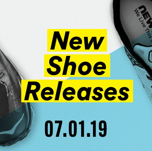 249830cbd Best New Sneakers July 2019 | Cool Sneakers Releases