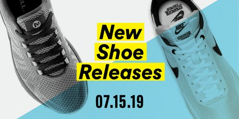 63d0d33363 Best New Sneakers July 2019 | Cool Sneakers Releases