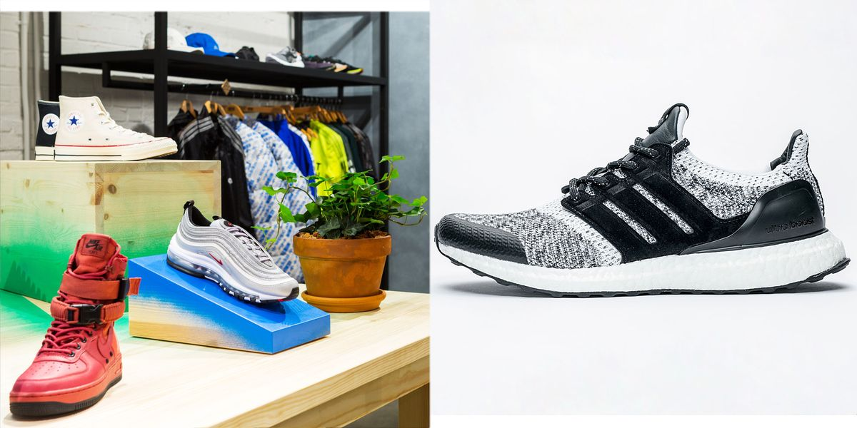 24d7a7bde9a7 Two Sneaker Experts Share Their 2018 Predictions Blog - Fashion Consul