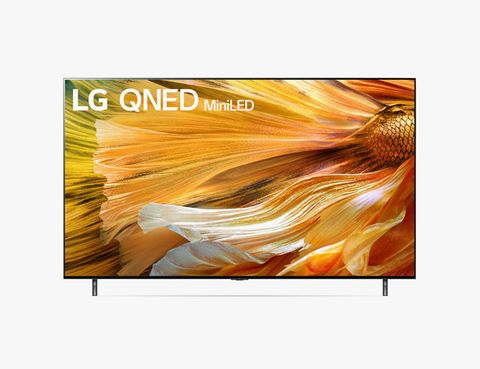 lg qned miniled smart tv