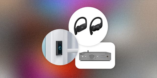 best new tech products