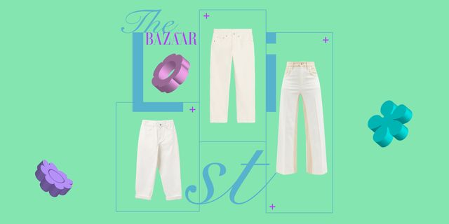 pantaloni bianchi autunno inverno 2021 2022