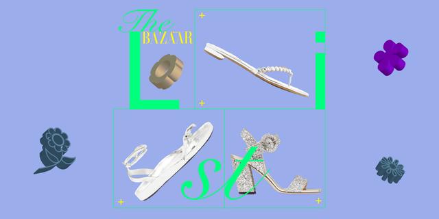 sandali argento 2021 1