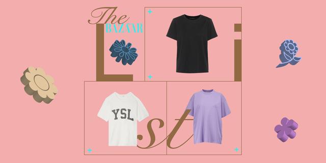 t shirt moda autunno inverno 2021 2022