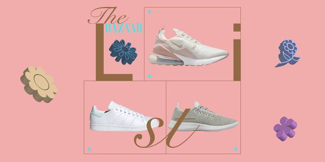 sneakers 2021