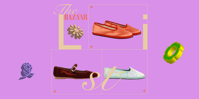 friulane scarpe 2021
