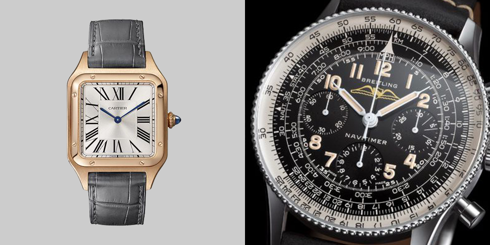 2efd0422535 The Best New Watches Of 2019 (So Far)
