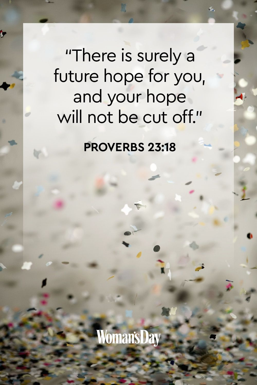new year bible verses for bible verses for