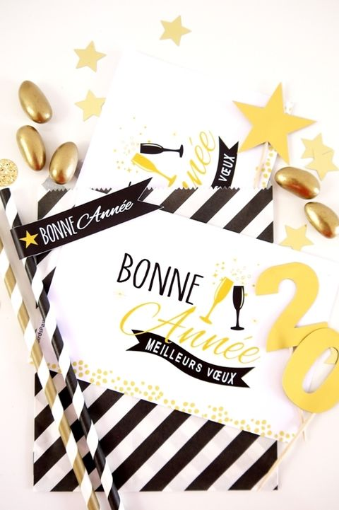 15 Best New Year S Eve Party Ideas In 2020 Fun Nye Party Themes