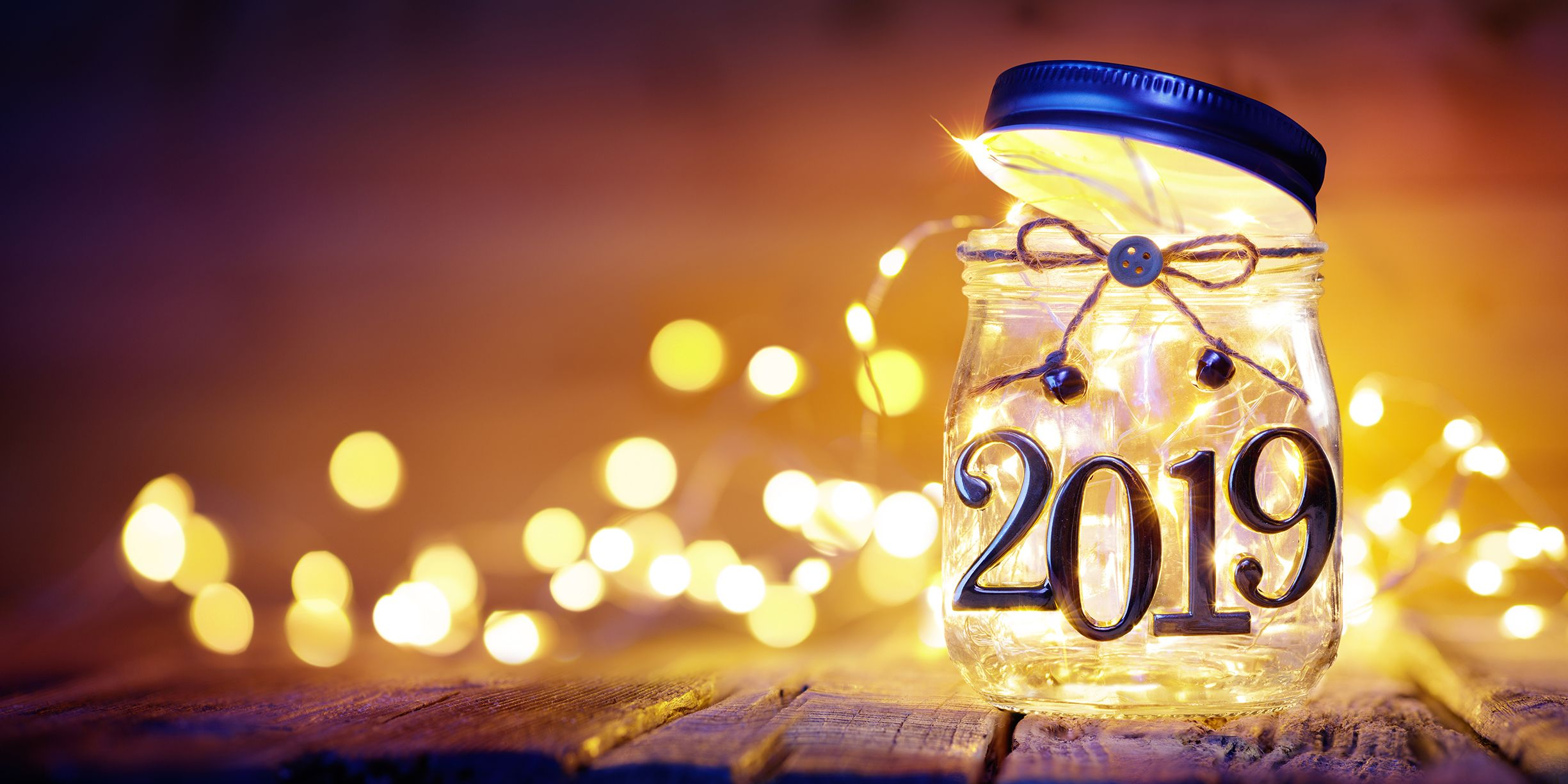 25 Happy New Year 2019 Quotes Inspirational New Year S Eve Quotes