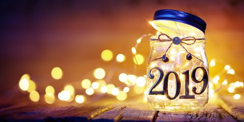 25 inspirational quotes for new years