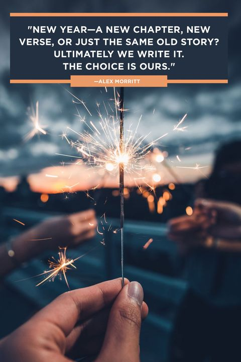 60 Best New Year Quotes 2020 Inspirational New Year S